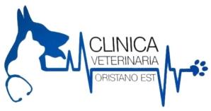 Clinica Veterinaria Oristano Est